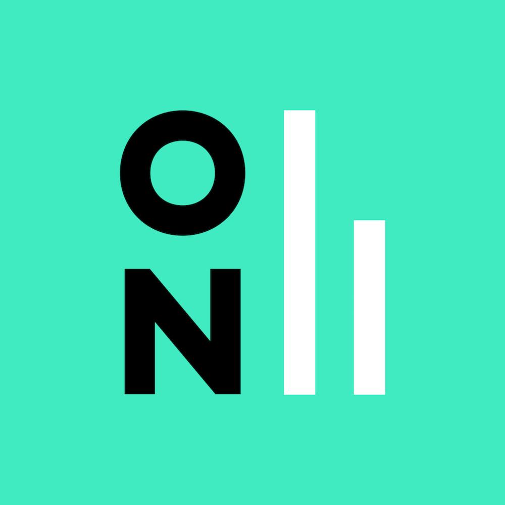 PlayOn_Face-Insta_Profile copy.png