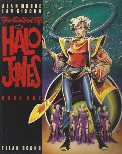 Ballad_Of_Halo_Jones.jpg