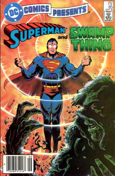 DC_Comics_Presents_85.jpg