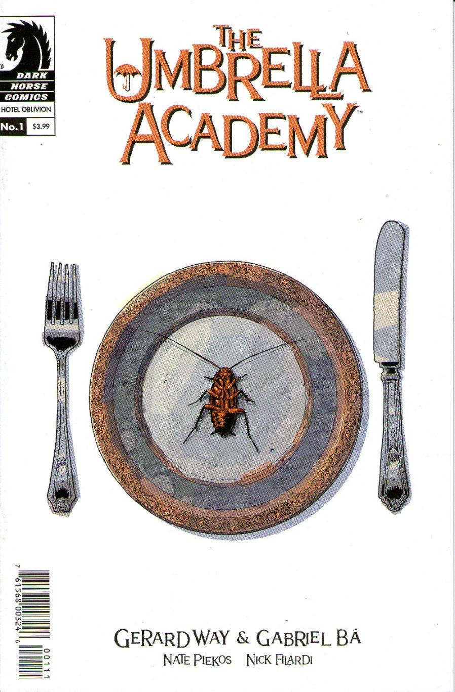 Lucky_Target_Comics_Dark_Horse_Umbrella_Academy_Hotel_Oblivion_1586.jpg