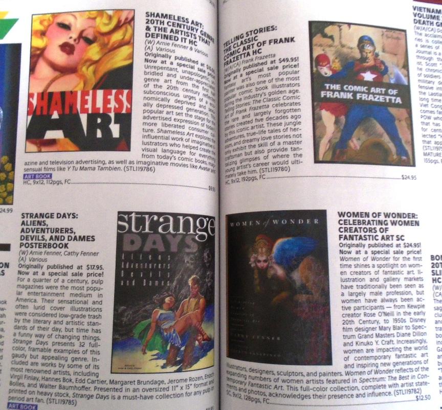 Lucky_Target_Comics_Cents_Copy_Blog_Previews_Special.JPG