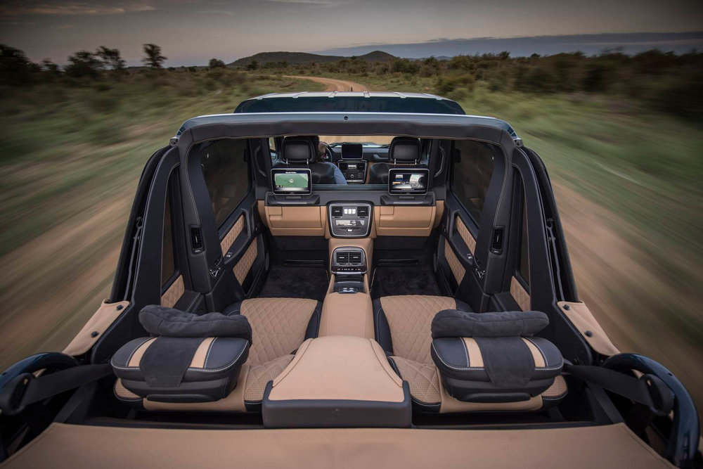 Mercedes-Maybach-G650-Landaulet-7.jpg