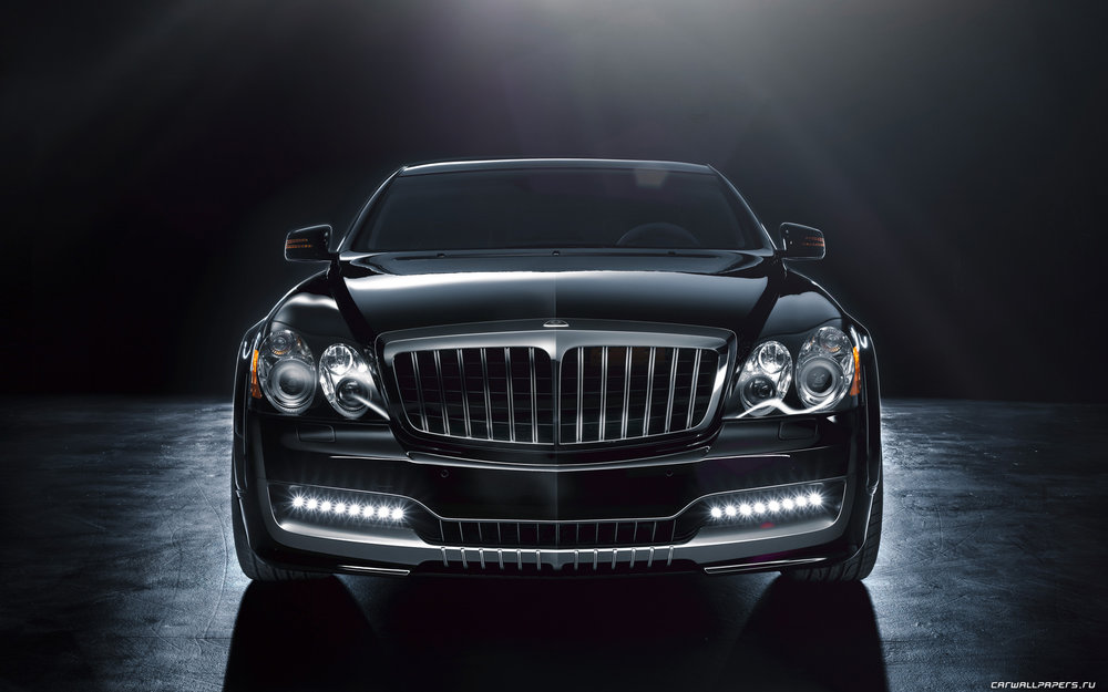 Auto___Maybach_Beautiful_car_Maybach_in_2014_in_Moscow__060814_.jpg