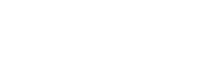 The New Current