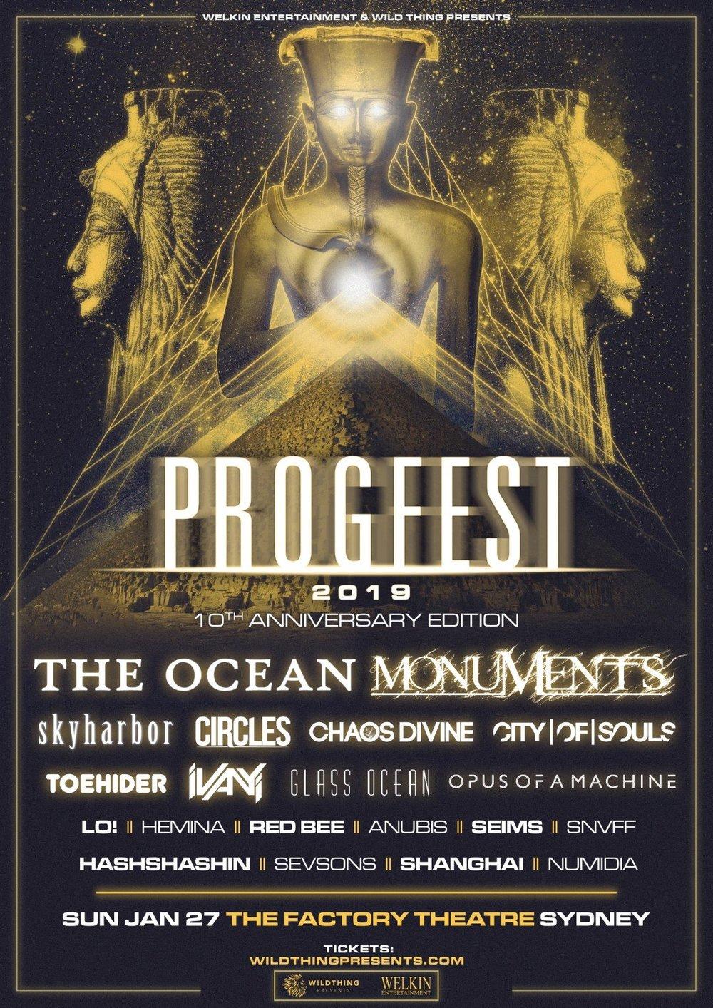 Progfest Flyer.jpg
