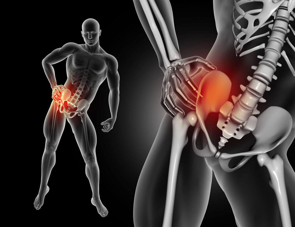 Advice - I am happy to advise you on exercises promoting your fast recovery or changes in your lifestyle focusing on management of chronic musculoskeletal issues.Sometimes tiny changes can have a significant impact on your health.