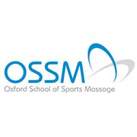 OSSM Web logo.png