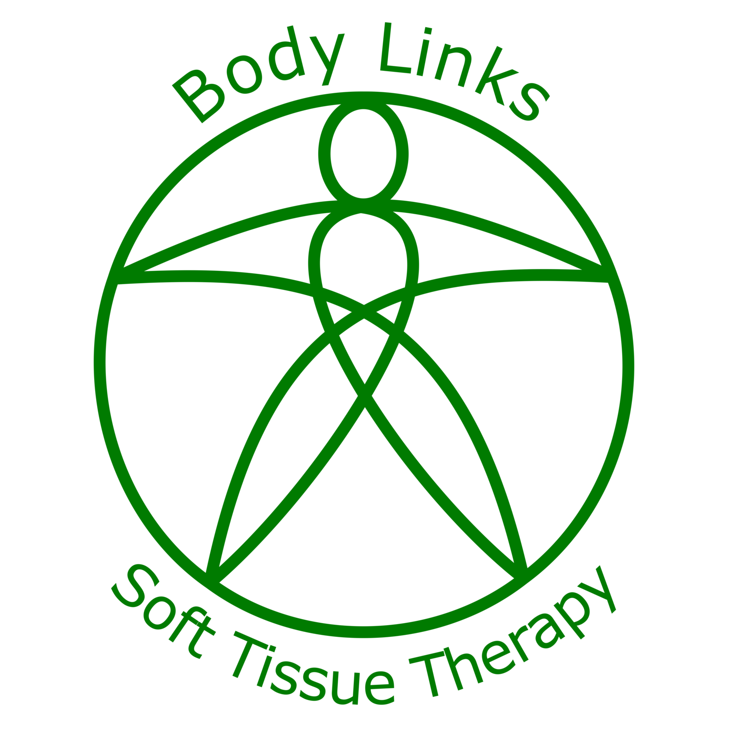 Body Links Soft Tissue Therapy