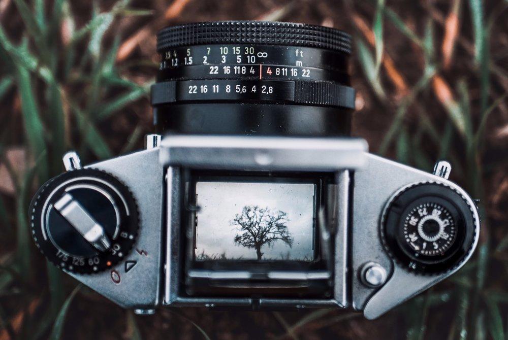 Tv & Foto Lokation - Sophienberg Slot kan med sine fantastiske rammer danne rammen om dit næste reklame foto shoot, TV optagelse mm