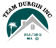 Team Durgin Realty, Inc.