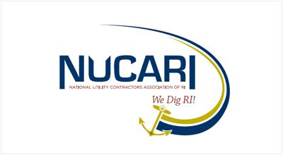 nucari-final.png