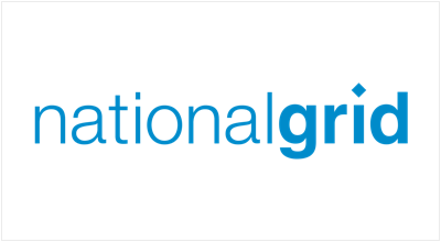 nationalgrid-final.png