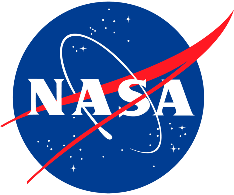 Nasa-Logo-Transparent-Background-download-768x638.png