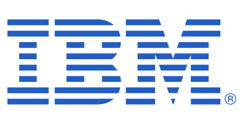 ibm-logo-png-transparent-background-768x384.png