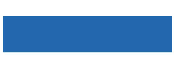 unilever-logo-vector-e1520623556535.png