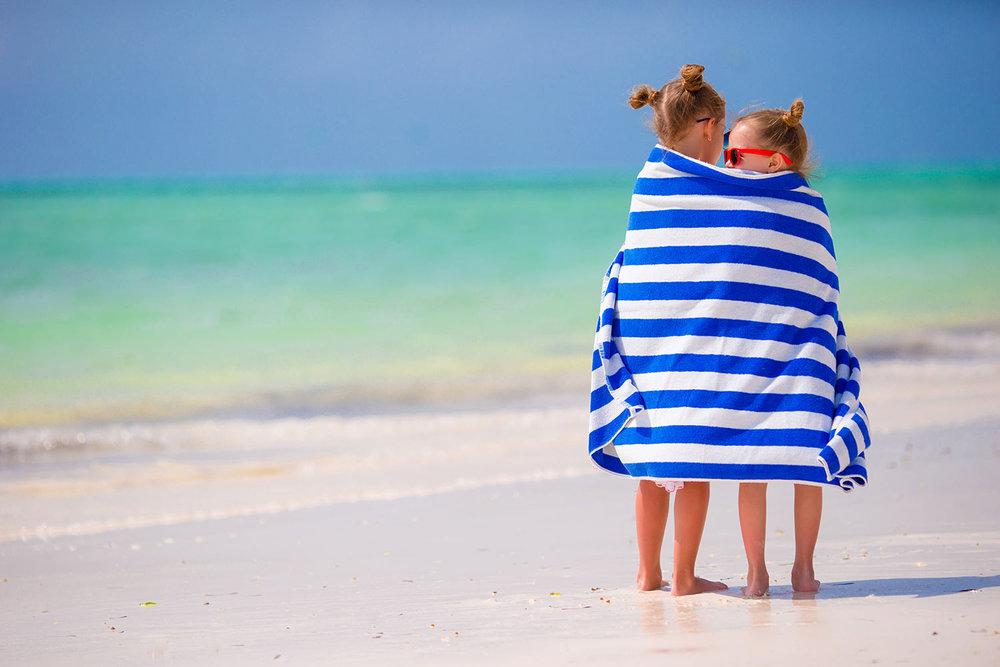 belle-aire-hemsby-beach-towels.jpg