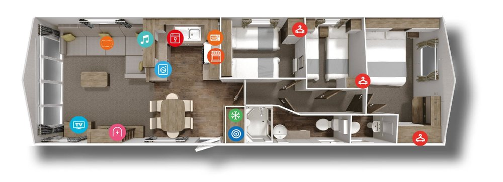 Click/tap on the floorplan to enlarge