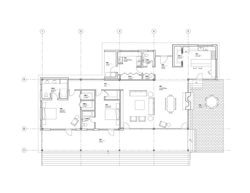 floor plan 050313847x655.jpg