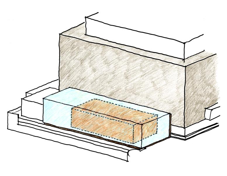 columbia-block-sketch.jpg