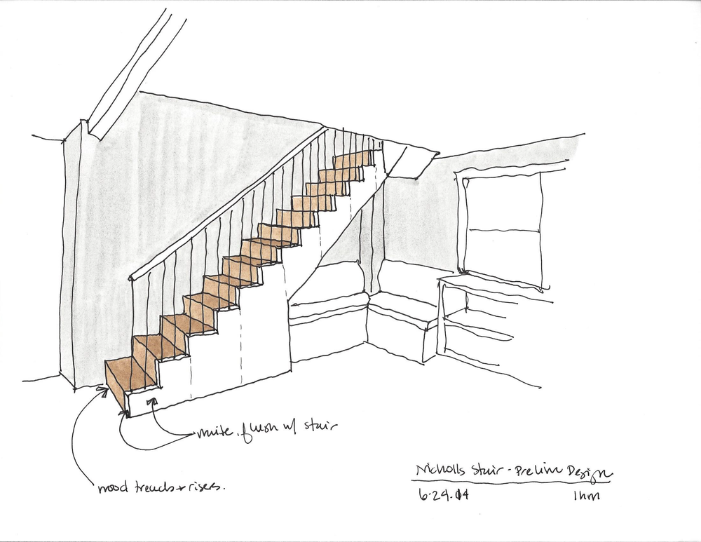 Pages from Nicholls_Stair Prelim Design 062414.png