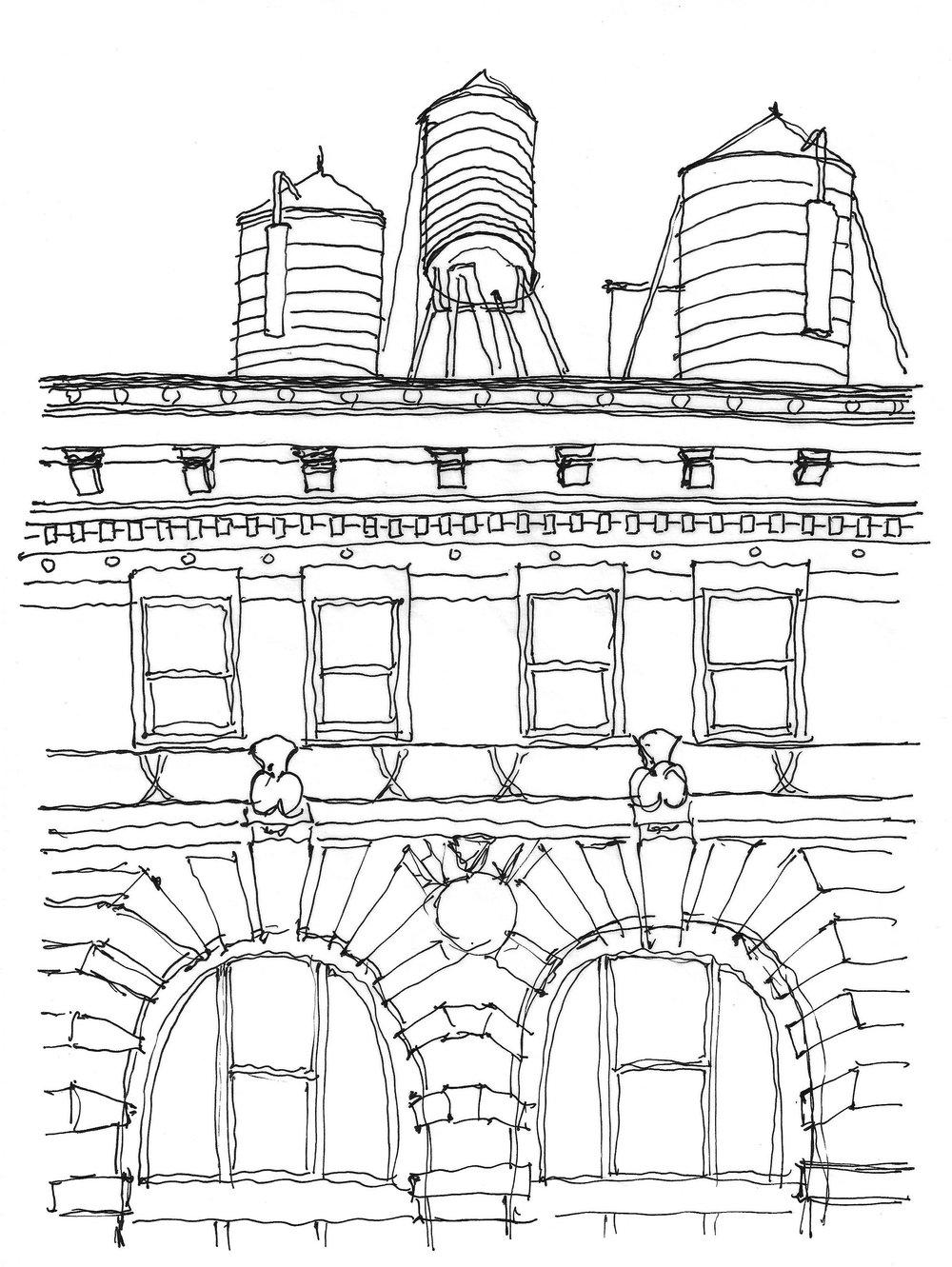 sketch rooftop water tanks.jpg