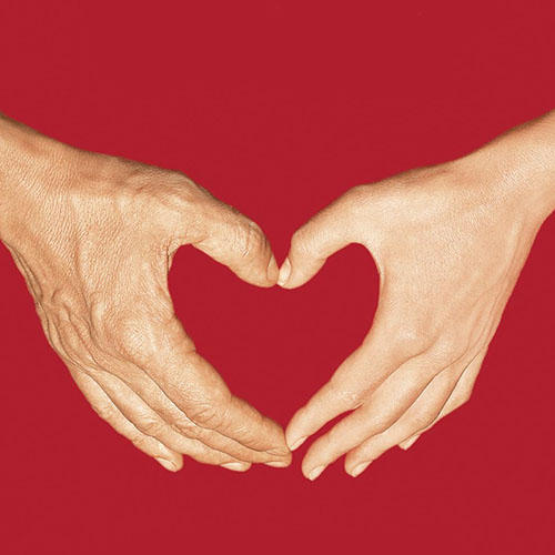 CardioTest® - Saviez-vous que votre pharmacien peut déterminer votre risque cardio-vasculaire en mesurant votre taux de cholestérol et de sucre, votre tension artérielle et votre tour de taille? Parce que votre santé nous tient à cœur!