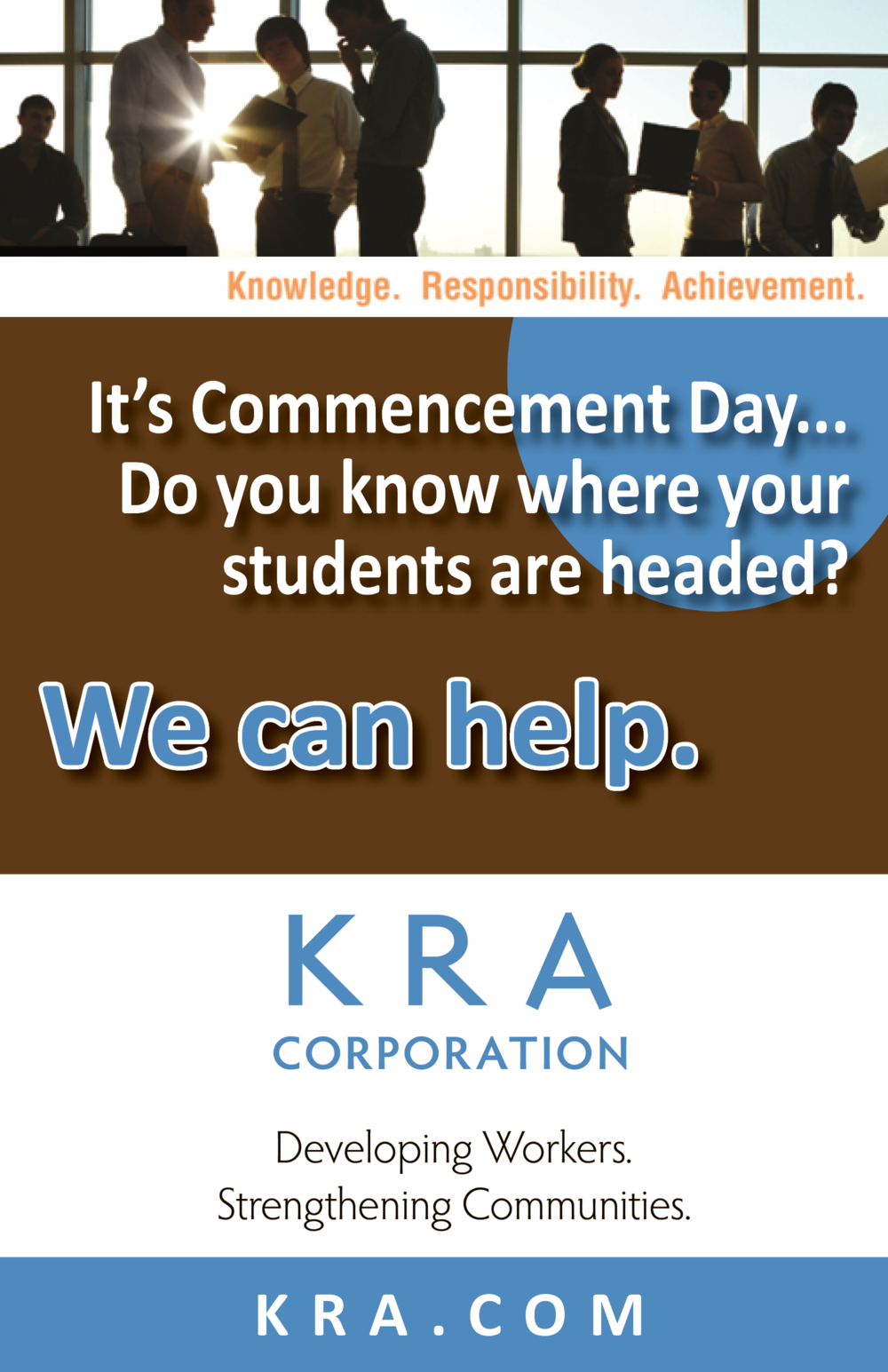 Card - KRA Community College Seminar FINAL5.png