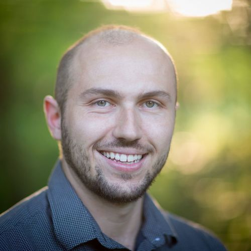 Sean oversees internal and external communications strategies for NWMI, including mailing list information, social media, and program communication. Sean's background is in writing, editing, multimedia, and communication strategy.