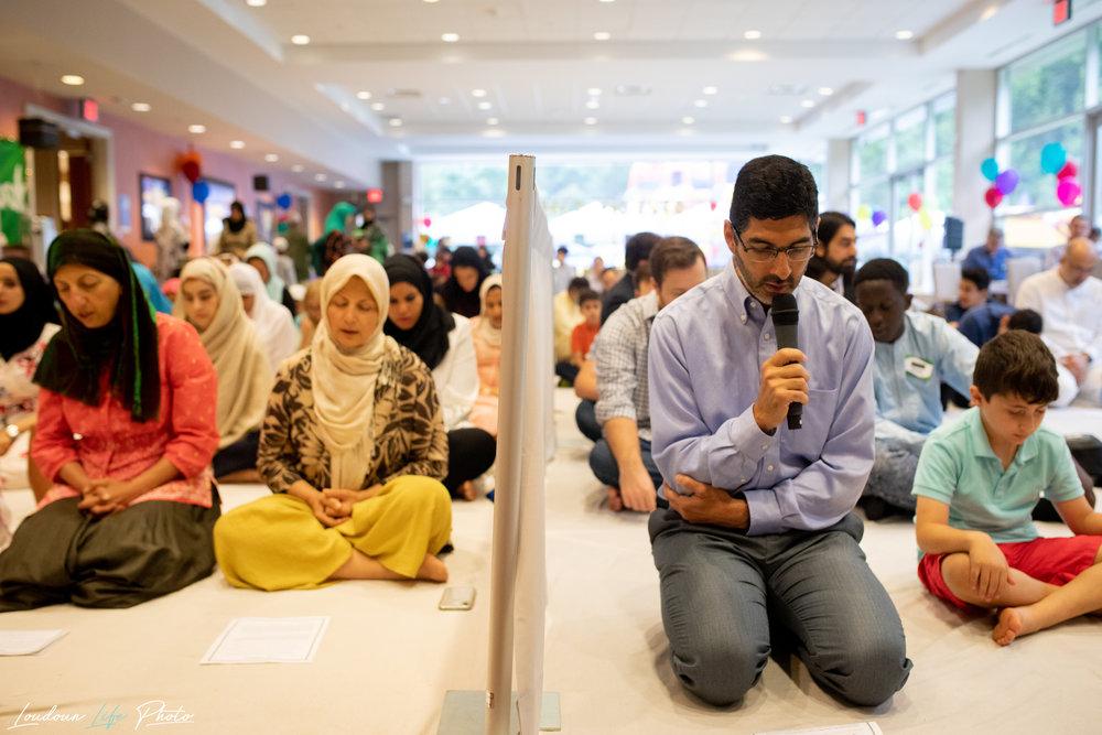 NWMI Eid al Adha - Loudoun Life Photo - 03.jpg