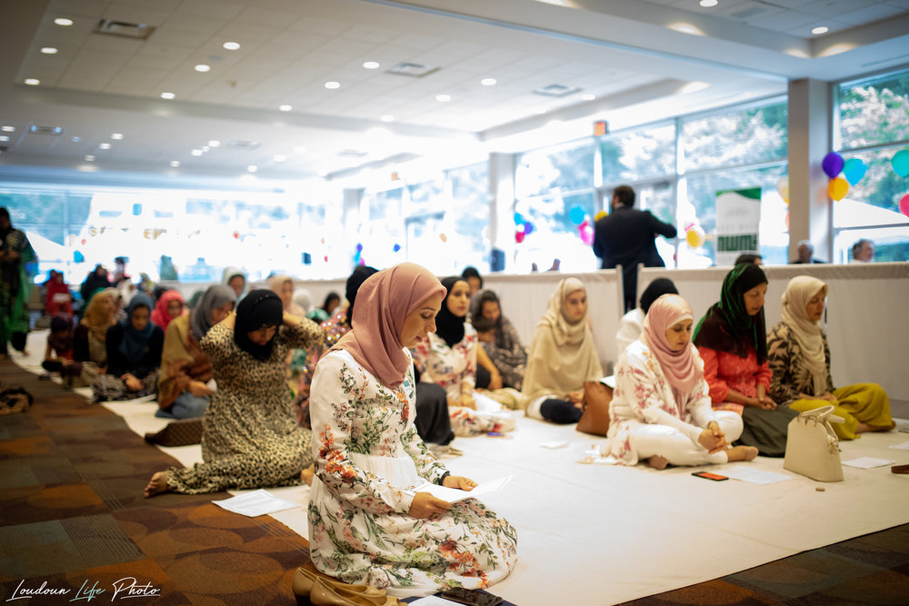 NWMI Eid al Adha - Loudoun Life Photo - 06.jpg