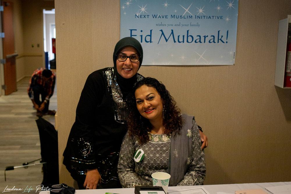 NWMI Eid al Adha - Loudoun Life Photo - 20.jpg