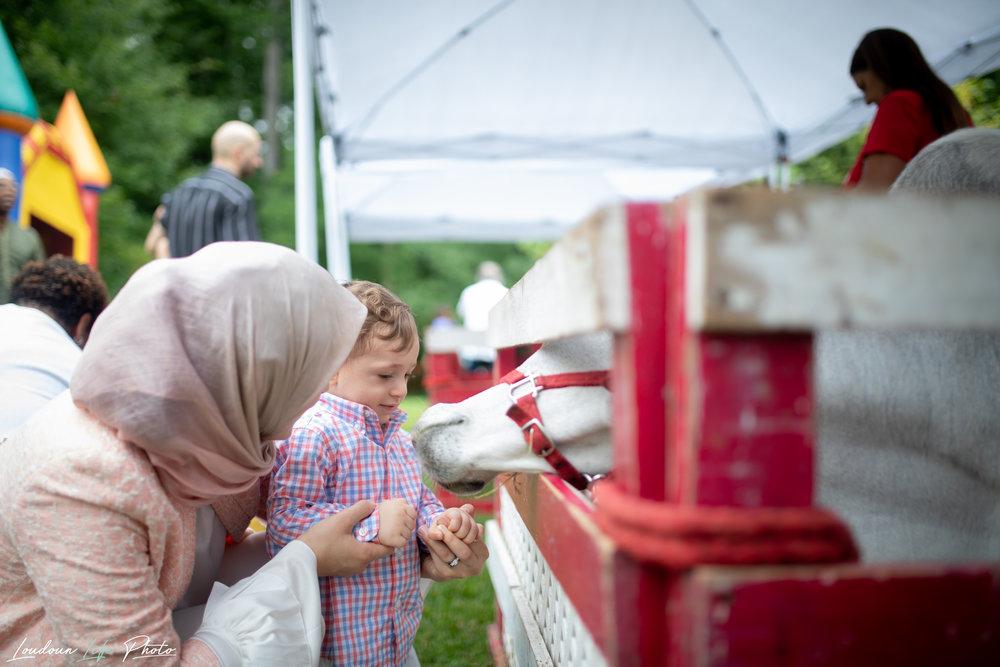 NWMI Eid al Adha - Loudoun Life Photo - 24.jpg