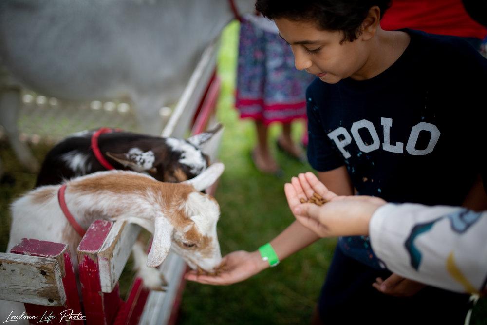 NWMI Eid al Adha - Loudoun Life Photo - 25.jpg