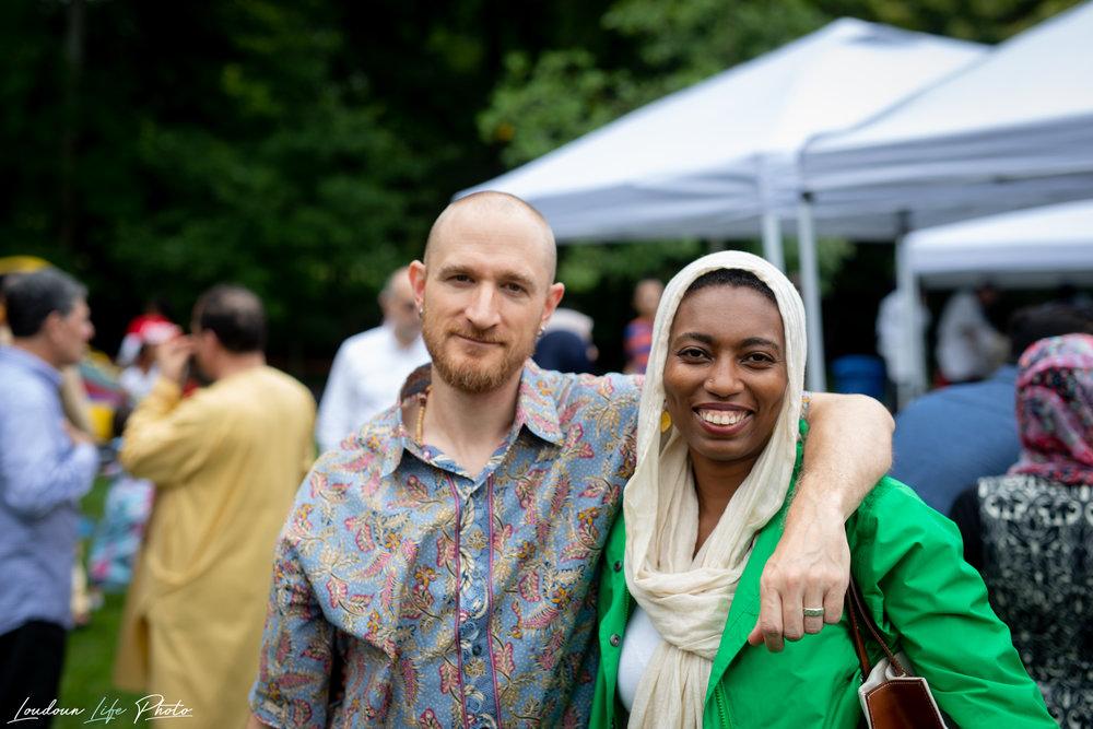 NWMI Eid al Adha - Loudoun Life Photo - 44.jpg
