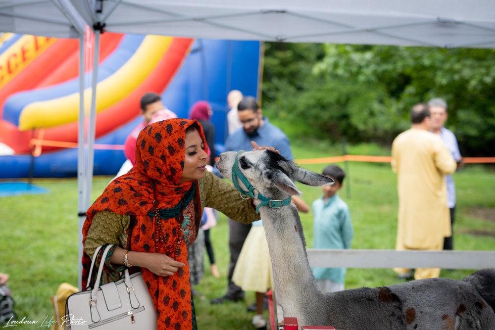 NWMI Eid al Adha - Loudoun Life Photo - 45.jpg