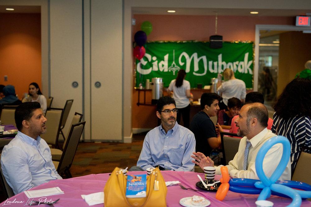 NWMI Eid al Adha - Loudoun Life Photo - 46.jpg