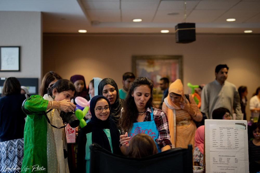 NWMI Eid al Adha - Loudoun Life Photo - 50.jpg