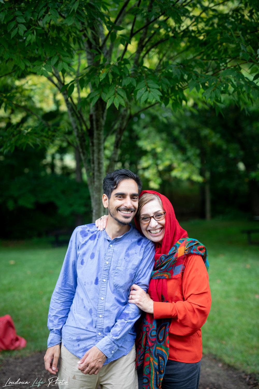 NWMI Eid al Adha - Loudoun Life Photo - 65.jpg
