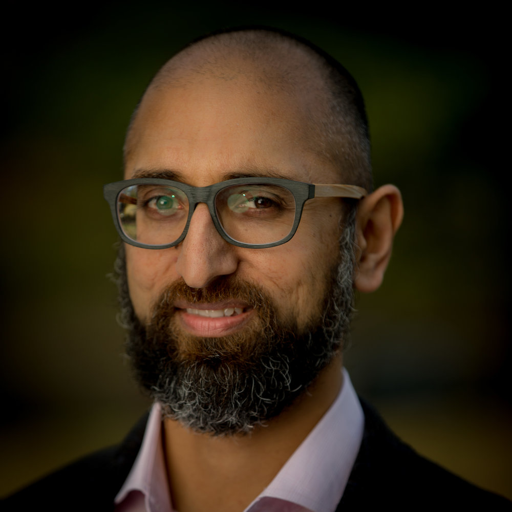 Khizer facilitates NWMI's Quran Circles. He believes that through community we build our strongest bonds with our Creator (swt). Khizer spends his days telling stories of fearless learning at Two Rivers Public Charter School on Capitol Hill.
