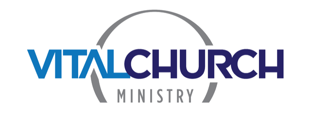 Vital Church Ministry UK