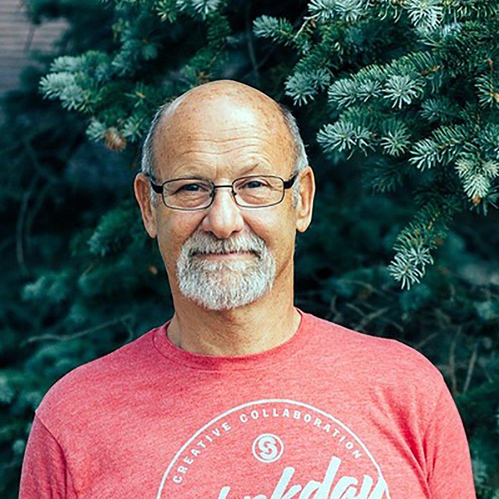 Gregg+headshot.jpg