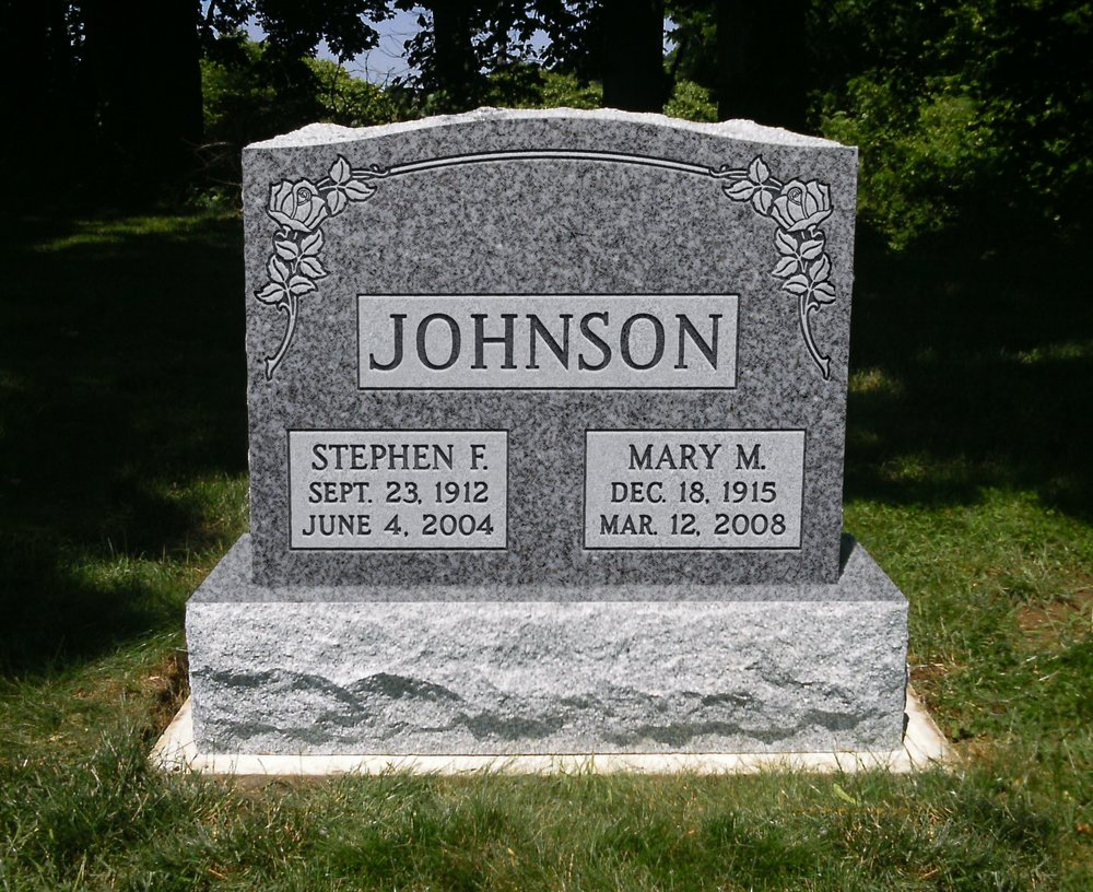 Johnson Upright.jpg