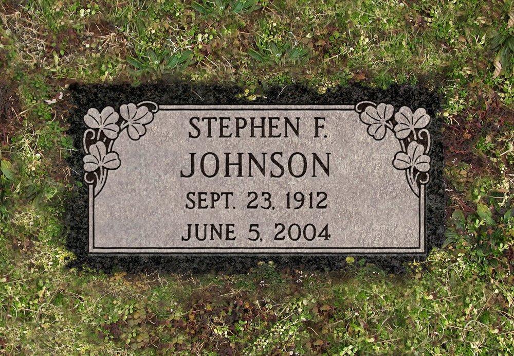 johnson grass marker.jpg