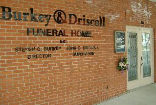 BurkleyDriscol.jpg