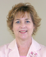karen gingrich - CO-OWNER & OFFICE MANAGERexperienced since 1977