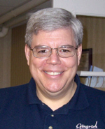 ron colvin - MEMORIAL CONSULTANT (MECHANICSBURG)experienced since 2002