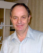 ken dyer - MEMORIAL CONSULTANT (LEBANON)experienced since 2007