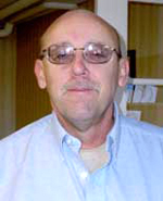 MIKE CISNEY - MEMORIAL CONSULTANT(EPHRATA)experienced since 1985