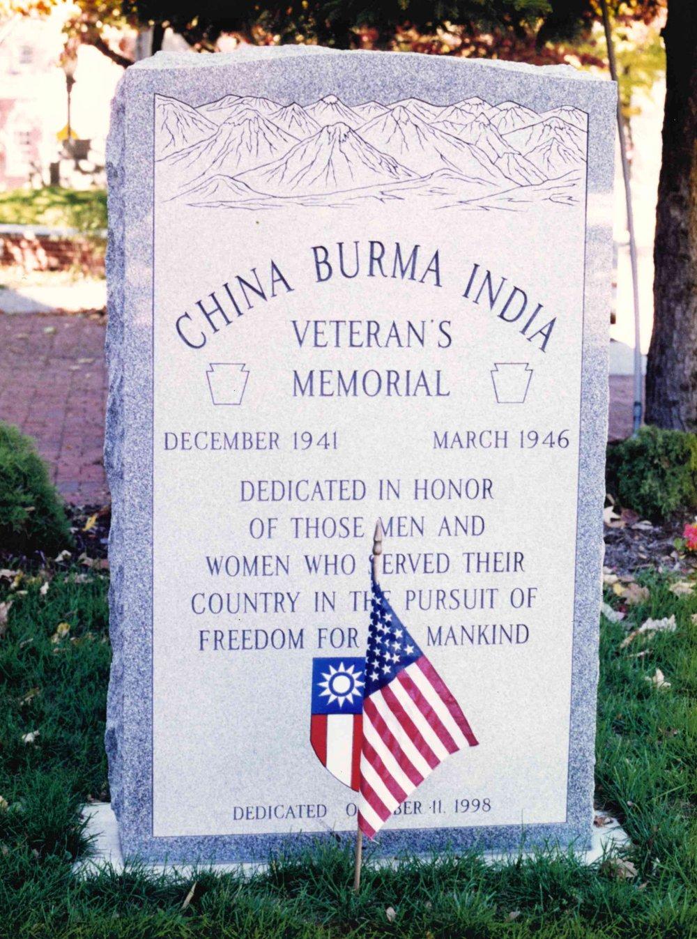 china burma memorial.jpg