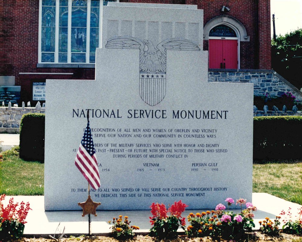 national service monument.jpg